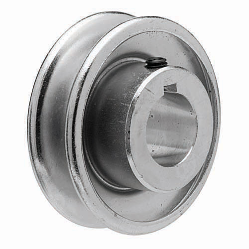 OREGON 44-301 - PULLEY 3/8 X 2 1/4 - Product Number 44-301 OREGON