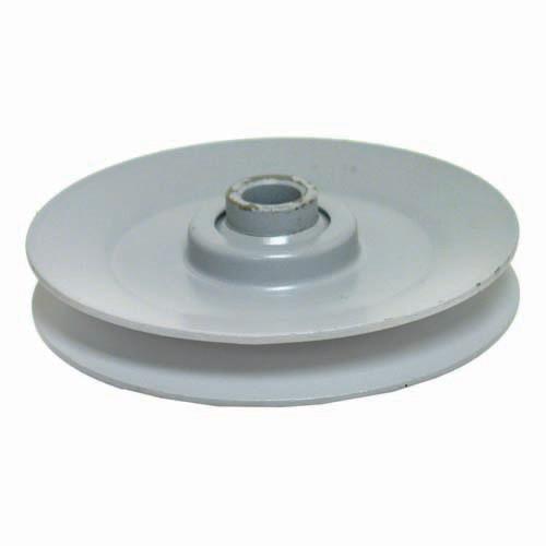 OREGON 34-035 - IDLER 3 1/8IN X 3/8IN V-BELT - Product Number 34-035 OREGON