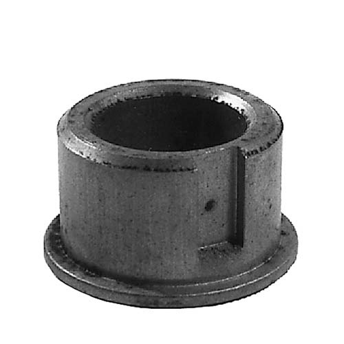 OREGON 45-003 - BUSHING SNOWTHROWER ARIENS/JOH - Product Number 45-003 OREGON
