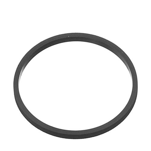 OREGON 49-841 - BOWL GASKET - TECUMSEH - Product Number 49-841 OREGON