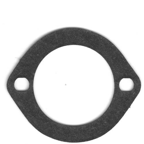 OREGON 49-150 - GASKET AIR CLEANER TECUMSEH - Product Number 49-150 OREGON
