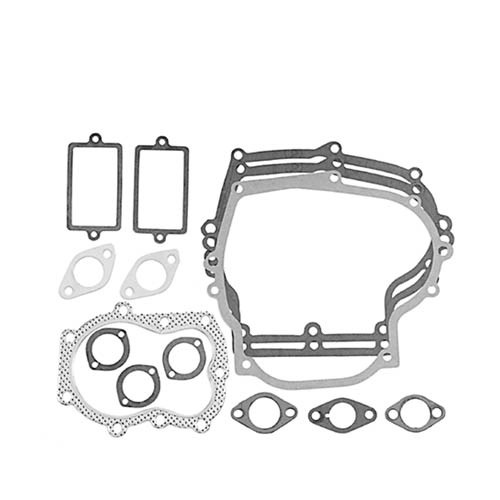 OREGON 50-302 - GASKET SET TECUMSEH - Product Number 50-302 OREGON
