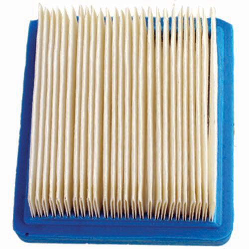 OREGON 30-740 - AIR FILTER TECUMSEH - Product Number 30-740 OREGON