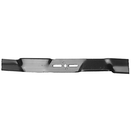 OREGON 90-622 - BLADE UNV 22IN MULCHING - Product Number 90-622 OREGON