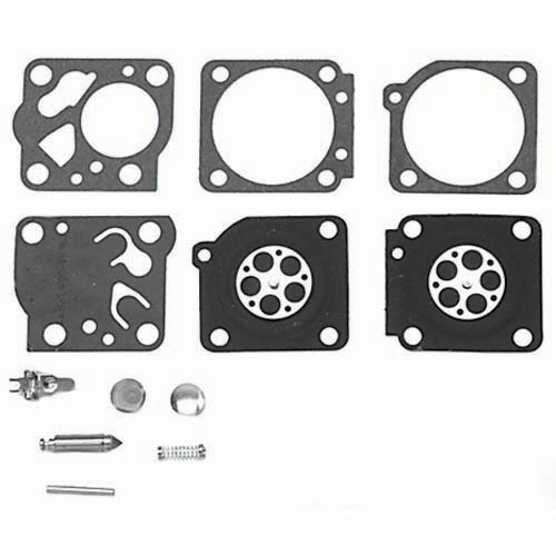OREGON 49-819-0 - CARBURETOR KIT  ZAMA - Product Number 49-819-0 OREGON