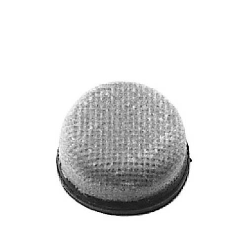 OREGON 55-218 - AIR FILTER MCCULLOCH - Product Number 55-218 OREGON