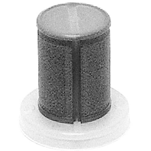 OREGON 55-242 - FILTER INNER STIHL - Product Number 55-242 OREGON