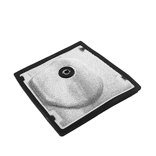 OREGON 55-214 - AIR FILTER MCCULLOCH - Product Number 55-214 OREGON