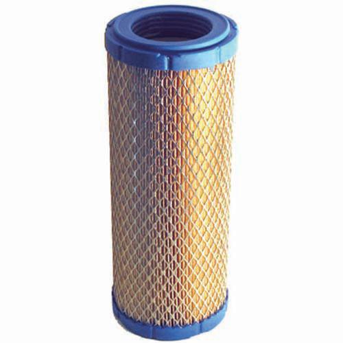 OREGON 30-845 - FILTER AIR SHOP PACK 5 OF 30-0 - Product Number 30-845 OREGON