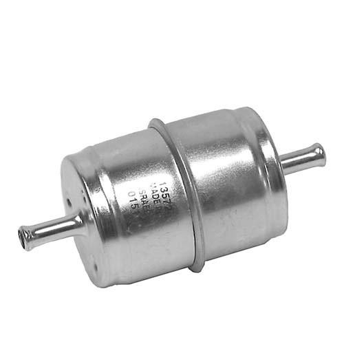 OREGON 07-111 - FUEL FILTER 10 MICRON KOHLER - Product Number 07-111 OREGON