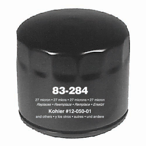 OREGON 83-404 - OIL FILTER SHOP PACK OF 83-284 - Product Number 83-404 OREGON