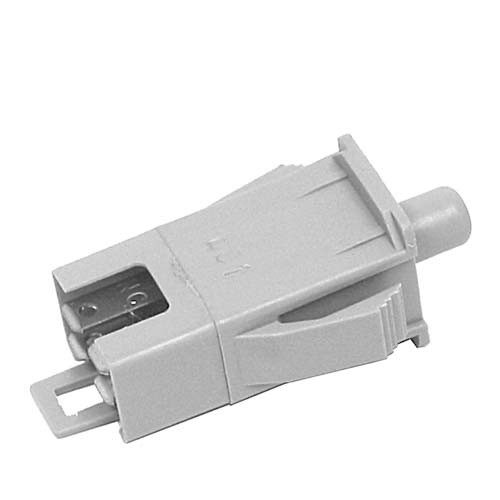 OREGON 33-026 - SWITCH PLUNGER INTERLOCK AYP/M - Product Number 33-026 OREGON