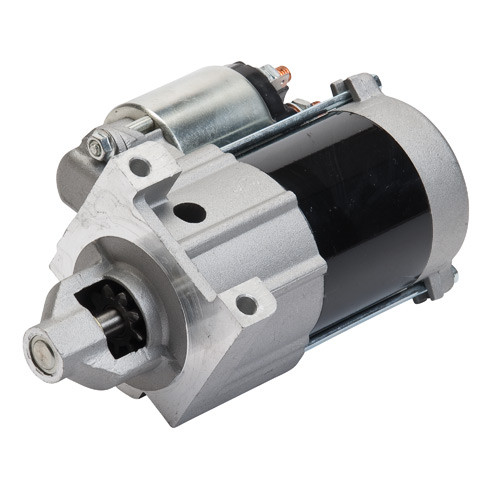 OREGON 33-743 - STARTER MOTOR KAWASAKI 21163-7 - Product Number 33-743 OREGON