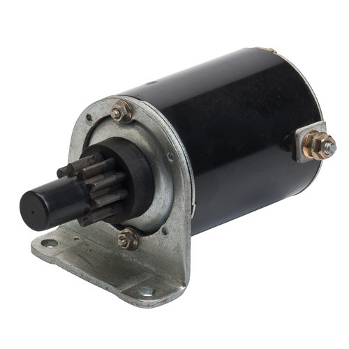 OREGON 33-744 - STARTER MOTOR KAWASAKI 21163-7 - Product Number 33-744 OREGON