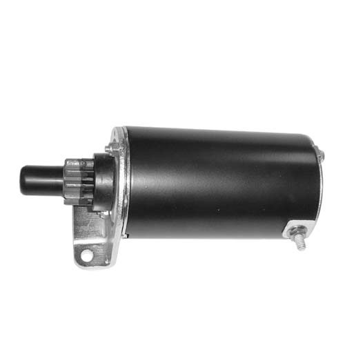 OREGON 33-730 - STARTER MOTOR KAWASAKI - Product Number 33-730 OREGON