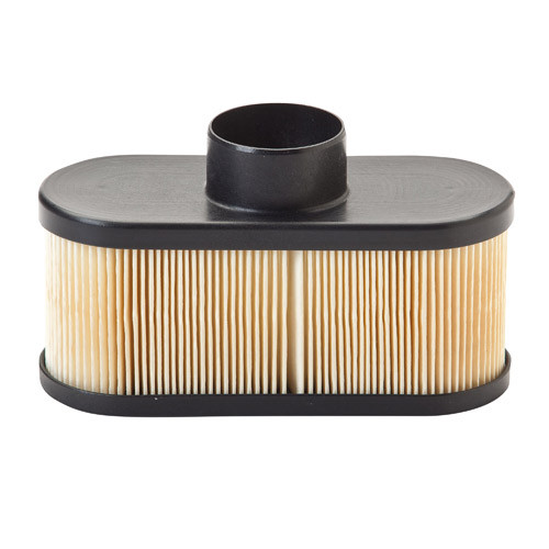 OREGON 30-164 - Air filter - Product Number 30-164 OREGON
