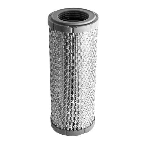 OREGON 30-055 - AIR FILTER HEAVY DUTY - Product Number 30-055 OREGON