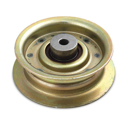 OREGON 78-132 - PULLEY  FLAT IDLER  Flat OD 2- - Product Number 78-132 OREGON