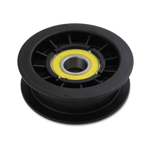 OREGON 78-129 - PULLEY  FLAT IDLER  Flat OD 2- - Product Number 78-129 OREGON