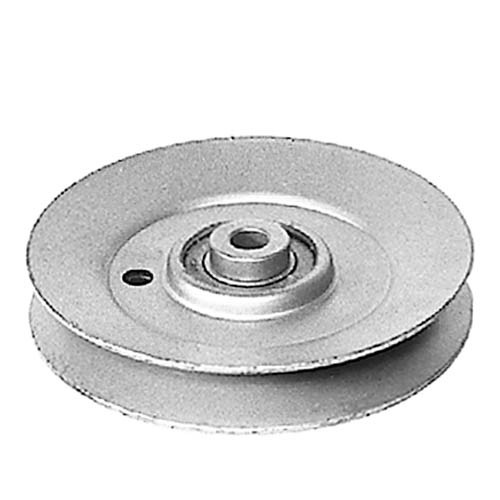 OREGON 78-113 - IDLER PULLEY - JOHN DEERE - Product Number 78-113 OREGON