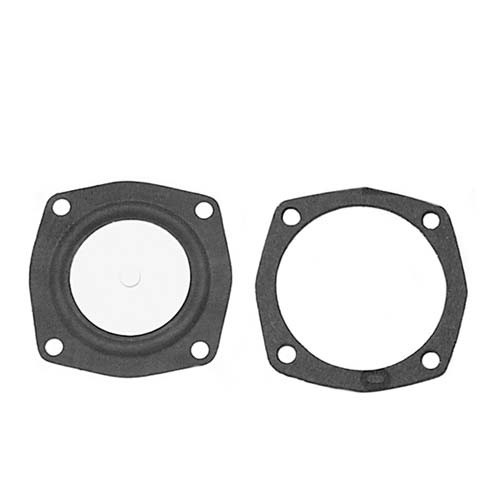 OREGON 49-002 - DIAPHRAGM KIT  TECUMSEH - Product Number 49-002 OREGON