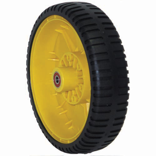 OREGON 72-115 - WHEEL JOHN DEERE 14SB WALK BEH - Product Number 72-115 OREGON