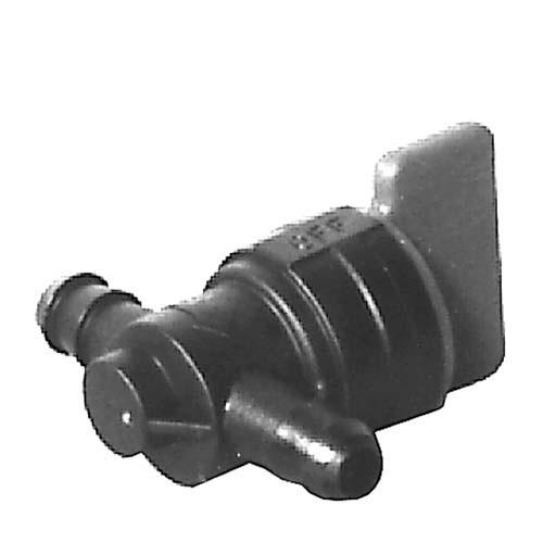 OREGON 07-406 - INLINE FUEL SHUT OFF 1/4IN LIN - Product Number 07-406 OREGON