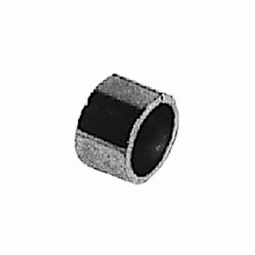 OREGON 48-141 - SPACER BLADE SCAG - Product Number 48-141 OREGON