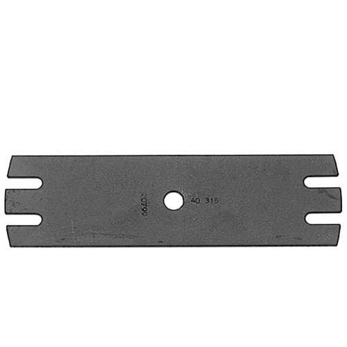 OREGON 40-316 - EDGER BLADE 9IN MTD - Product Number 40-316 OREGON
