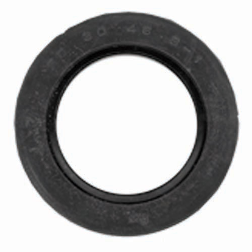 OREGON 49-208 - OIL SEAL HONDA - Product Number 49-208 OREGON