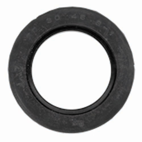 OREGON 49-207 - OIL SEAL HONDA - Product Number 49-207 OREGON