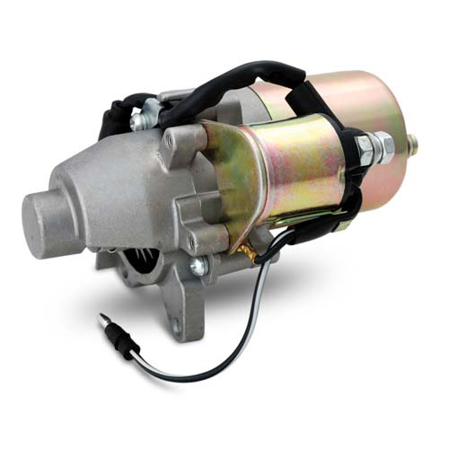 OREGON 33-741 - STARTER  12V HONDA GX160 - Product Number 33-741 OREGON