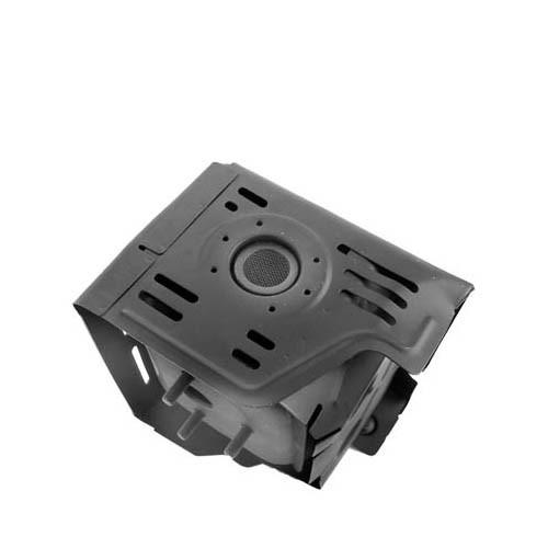 OREGON 35-036 - MUFFLER HONDA - Product Number 35-036 OREGON