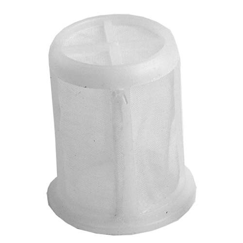 OREGON 07-118 - FUEL FILTER IN TANK HONDA - Product Number 07-118 OREGON