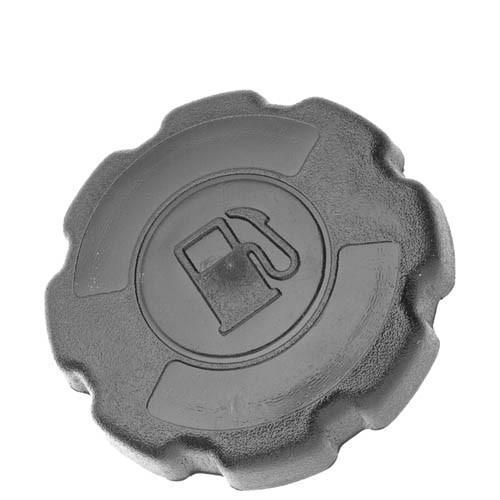 OREGON 55-126 - FUEL CAP HONDA - Product Number 55-126 OREGON