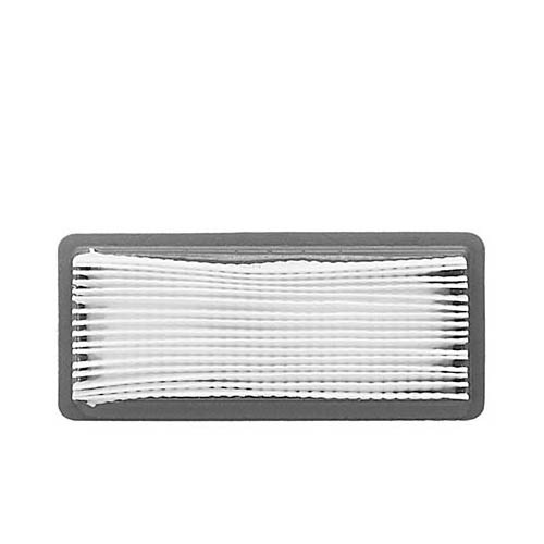 OREGON 30-027 - AIR FILTER HONDA - Product Number 30-027 OREGON
