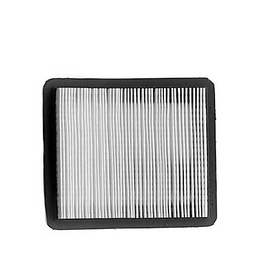 OREGON 30-347 - AIR FILTER HONDA - Product Number 30-347 OREGON