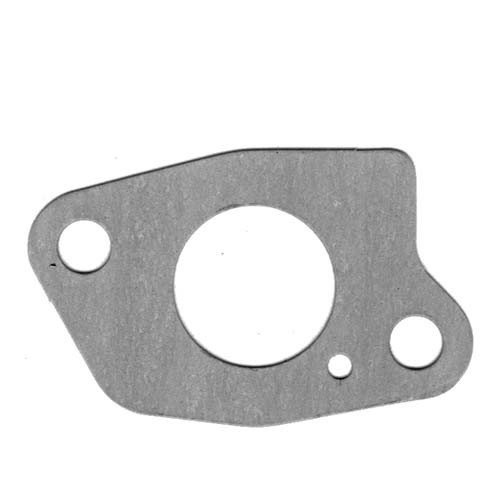 OREGON 49-190 - GASKET CARB HONDA - Product Number 49-190 OREGON