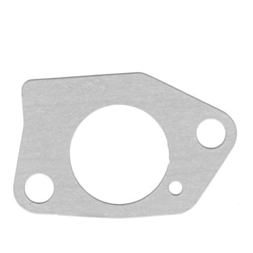 OREGON 49-189 - GASKET CARB HONDA - Product Number 49-189 OREGON