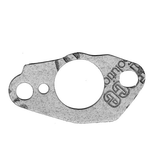 OREGON 50-421 - GASKET HONDA - Product Number 50-421 OREGON