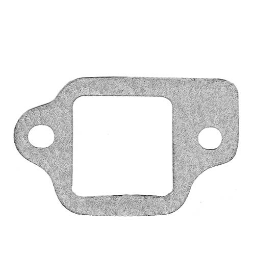OREGON 50-420 - GASKET HONDA - Product Number 50-420 OREGON
