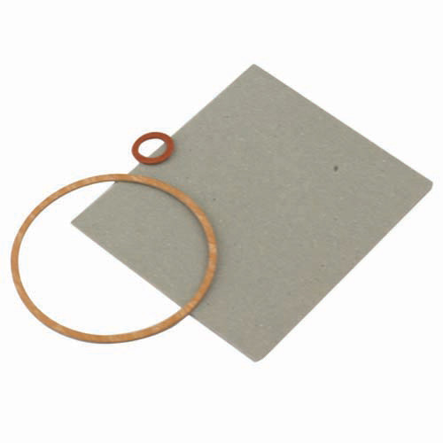 OREGON 49-986 - CARBURETOR  BOWL GASKET FOR GC - Product Number 49-986 OREGON