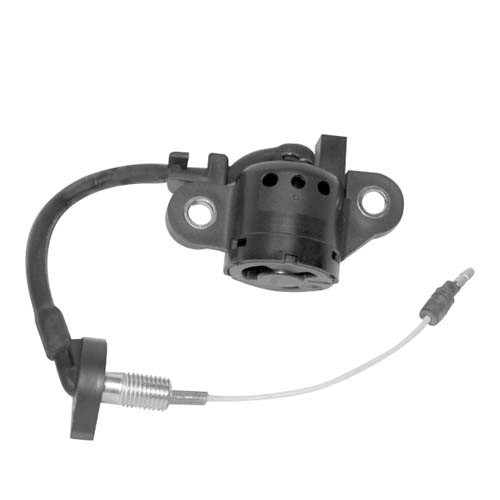 OREGON 33-541 - SWITCH OIL LEVEL HONDA 15510-Z - Product Number 33-541 OREGON
