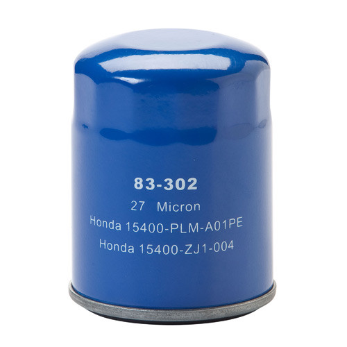 OREGON 83-302 - Oil Filter - Product Number 83-302 OREGON