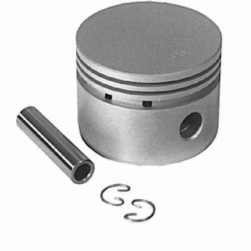 OREGON 36-242 - PISTON HONDA - Product No Longer Available  36-242 OREGON