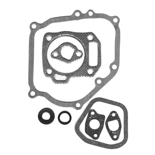 OREGON 50-416 - GASKET SET HONDA - Product Number 50-416 OREGON
