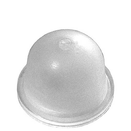 OREGON 49-028 - PRIMER BULB - ZAMA - Product Number 49-028 OREGON