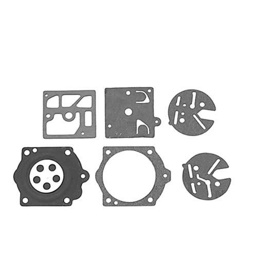 OREGON 49-807 - CARBURETOR GSKT & DIAPHRAM KIT - Product Number 49-807 OREGON