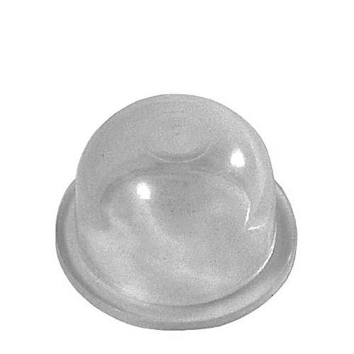 OREGON 49-027 - PRIMER BULB - WALBRO - Product Number 49-027 OREGON