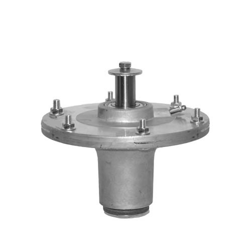 OREGON 82-352 - SPINDLE ASSY GRASSHOPPER - Product Number 82-352 OREGON